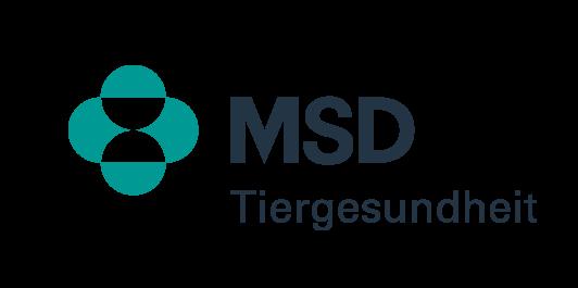 MSD Tiergesundheit Deutschland